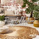 Rug-Collection-2020