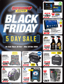 Black-Friday-5-Day-Sale
