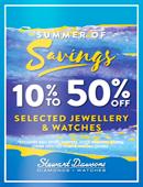 Summer-of-Savings