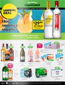 Hot-Summer-Supplies