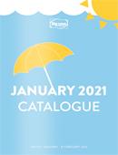January-2021-Catalogue