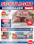 Homemaker-Sale