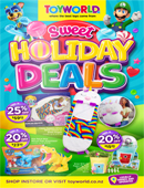 Sweet-Holiday-Deals