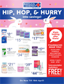 Hip-Hop-Hurry-into-Savings