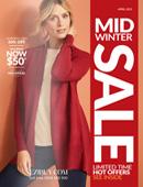 Mid-Season-Winter-Sale