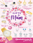 Gifts-for-Mum