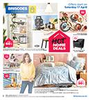 Hot-Home-Deals