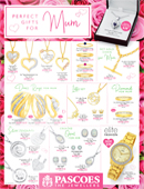 Perfect-Gifts-for-Mum