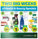 Health-Beauty-Specials