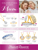 Celebrating-Every-Mum