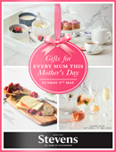 Gifts-for-Every-Mum-this-Mothers-Day