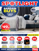 Bargain-Buys-7-Days-Only