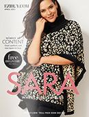 Sara-April