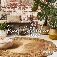 Rug Collection 2020