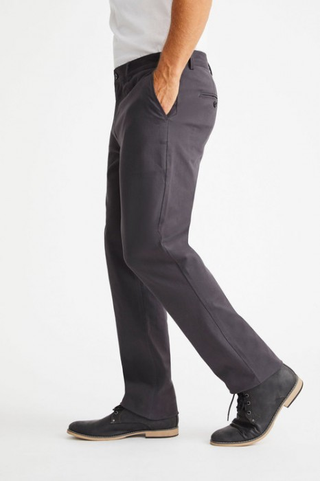 Southcape Regular Fit Stretch Chino