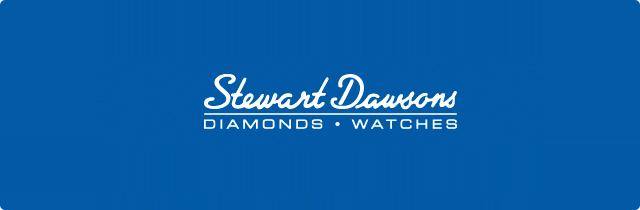 Stewart Dawsons