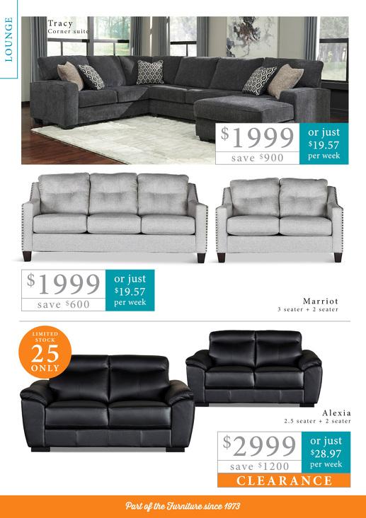 furniture sale furniture catalogue big save furniture