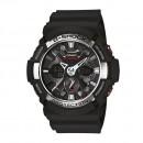 Casio-G-Shock-Black-AnalogueDigital-Watch Sale