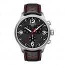 Tissot-Gents-Chrono-XL-Watch Sale