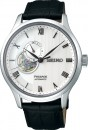 Seiko-Mens-Presage-Watch Sale