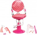 Assorted-Our-Generation-Salon-Chair-and-Accessories Sale