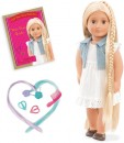 Our-Generation-Hair-Play-Doll-Phoebe Sale