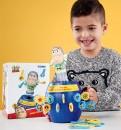Toy-Story-Buzz-Lightyear-Game Sale