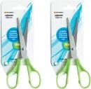 OfficeMax-Scissors-158mm Sale