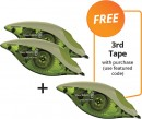 Liquid-Paper-DryLine-Grip-Correction-Tape-FREE-3RD-TAPE-WITH-PURCHASE Sale