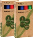 OfficeMax-Eco-Permanent-Markers Sale
