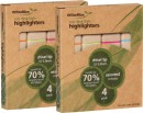 OfficeMax-Eco-Highlighters Sale