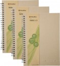 OfficeMax-Eco-Hard-Cover-Recycled-Notebook Sale