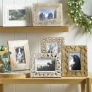Emerald-Hill-Fashion-Frames Sale