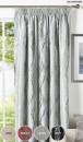 Strand-Pencil-Pleat-Curtains Sale