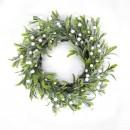 40-off-Jolly-Joy-Berry-Wreath Sale