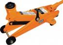 Pro-Lift-1500kg-Trolley-Jack Sale