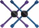 SCA-Anodized-Wheel-Brace Sale