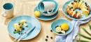 Thomson-Luna-Aqua-16-Piece-Dinnerset Sale
