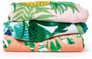 Tommy-Bahama-Home-Beach-Towels Sale