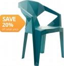 Muze-Seating Sale