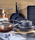 40-off-All-Equip-Saute-Cookware Sale