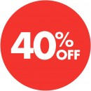 40-off-All-Bakeware Sale