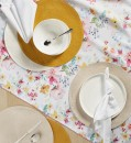 40-off-Tablecloths-Placemats-Runners-Napkins Sale