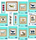 25-off-Embroidery-Kits Sale