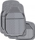 Ridge-Ryder-Deep-Dish-Rubber-Floor-Mats Sale