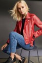 Emerge-Leather-Biker-Jacket Sale