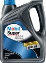 Mobil-Super-2000-X2-10W-40-4L Sale