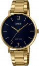 Casio-Ladies-Vintage-Watch Sale