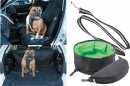 20-off-CabinCrew-Pet-Travel-Seat-Protector-Ranges Sale