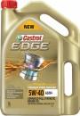 Castrol-EDGE-Engine-Oil Sale